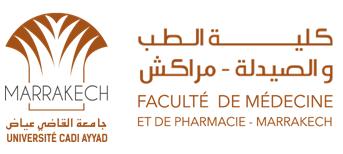 Faculté de Médecine et de Pharmacie de Marrakech